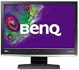 BenQ 22インチ ワイド液晶ディスプレイ ブラック E2200W