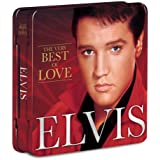 Very Best of Love [CD + DVD] [Us Import]