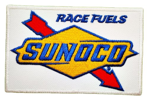 sunoco-race-fuels-nhra-nascar-drag-racing-logo-t-shirts-gs08-iron-on-patches-by-oil-patch