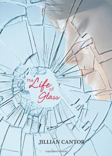 Cover of The Life of Glass