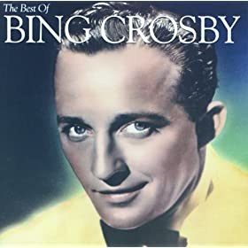 The Best Of Bing Crosby