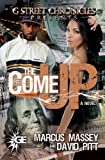 The Come Up (G Street Chronicles Presents)