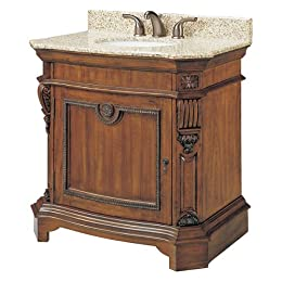 Bathroom Sink Vanity From Target Contemporary Amp Antique