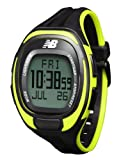 New Balance 52567NB NX710 Cardio TRNr Heart Rate Monitor, Lime