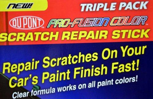 Automotive touch up paint coupon code : Target desk coupons
