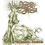 Valheista Kaunein by SCARLET THREAD (2006-07-04)