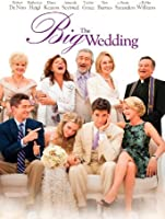 The Big Wedding [HD]