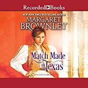 A Match Made in Texas | Margaret Brownley