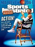 Sports-Illustrated-Kids