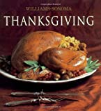 img - for Williams-Sonoma Collection: Thanksgiving book / textbook / text book