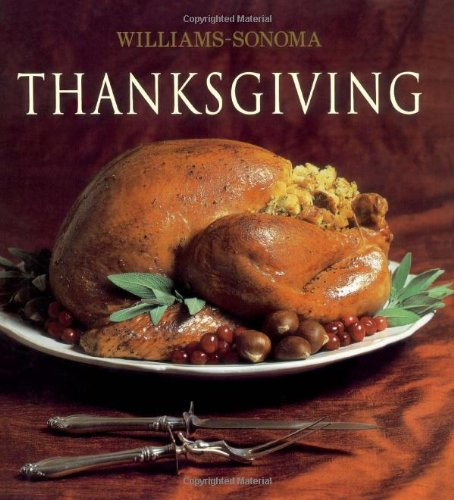 thanksgiving-william-sonoma-collection