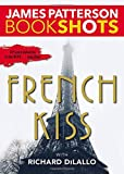 img - for French Kiss: A Detective Luc Moncrief Story (BookShots) book / textbook / text book