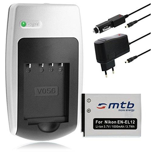 chargeur-batterie-en-el12-pour-nikon-coolpix-s9100-s9200-s9300-s9400-s9500-voir-liste-de-compatibili