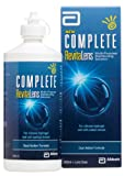 Complete Reviitalens Multi-Purpose Disinfecting Solution 360ml