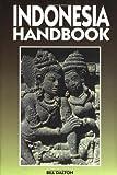 Moon Handbooks Indonesia