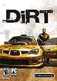 Colin McRae Rally: Dirt