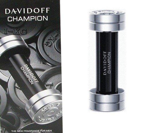 davidoff-champion-men-eau-de-toilette-90ml