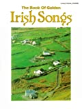 The Book of Golden Irish Songs