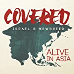 Covered: Alive In Asia (CD/DVD)