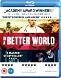 In a Better World [Blu Ray] [Blu-ray]