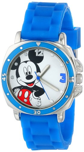 Cool watches for boys for Watches for kids