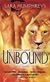 Unbound: A Novella (The Amoveo Legend Book 0)