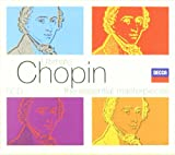 Ultimate Chopin [Box Set]