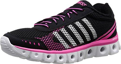 k-swiss-womens-x-lite-cmf-athletic-shoe-black-neon-pink-8-m-us
