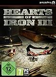 Hearts of Iron III [Download] -
