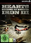 Hearts of Iron III [Download]