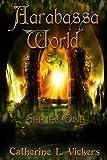 Aarabassa World: Series One