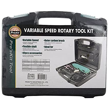 Proskit-PT-5501l-Variable-Speed-Rotary-Tool-Kit