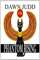 Phantom Rising
