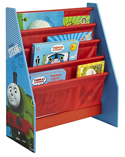 Thomas et ses amis Meuble range-livres