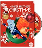 A Miser Brother's Christmas: Deluxe Edition
