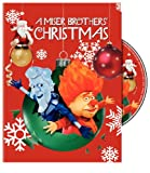 inflatable xmas santa:A Miser Brothers' xmas (Deluxe Edition)
