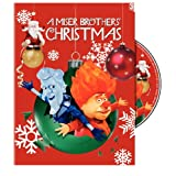 A Miser Brothers Christmasby Mickey Rooney