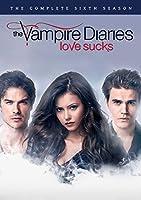 The Vampire Diaries - Series 6