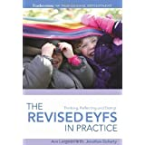 Revised EYFS in Practice (Professional Development)by Ann Langston