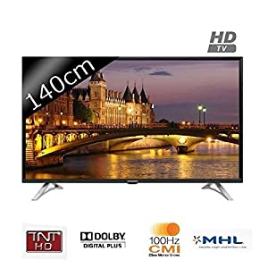 THOMSON 55FA3204 TV LED Full HD 140cm (55) 100Hz