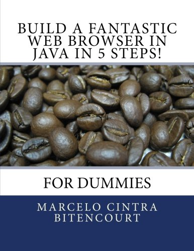 build-a-fantastic-web-browser-in-java-in-5-steps-for-dummies