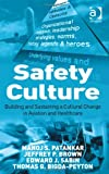 Safety Culture (0754672379) by Manoj S. Patankar