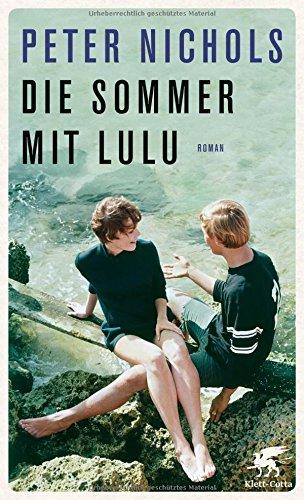 die-sommer-mit-lulu-roman