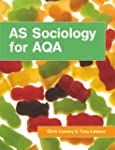 AS Sociology for AQA