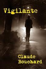 Vigilante (VIGILANTE Series)