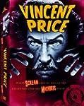Vincent Price - MGM Scream Legends Co...