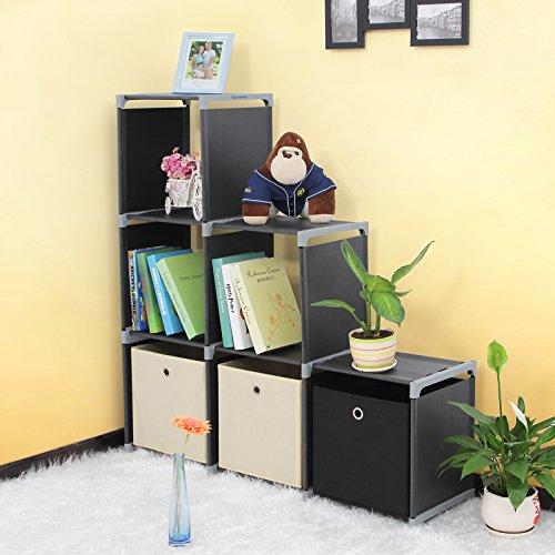 Buy home office online uk manor furniture - Buy home office furniture online ...