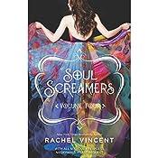 Fearless | Rachel Vincent