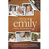 My Emily ~ Matt Patterson