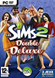 Les Sims 2 : Double Deluxe